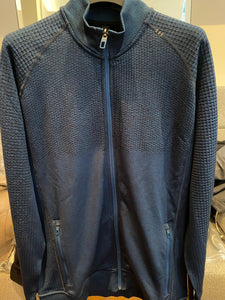 Lululemon Engineered Warmth Jacket - Brand New