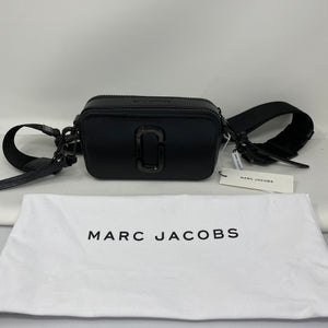 Marc Jacobs - Snapshot Bag