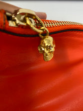Load image into Gallery viewer, Alexander McQueen Pouch