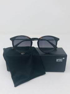 Mont Blanc Sunglasses - Brand new