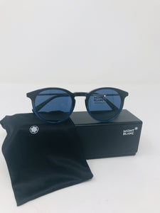 Mont Blanc Sunglasses (Brand new)