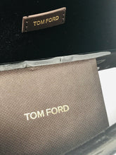 Load image into Gallery viewer, Tom Ford Sunglasses (Brand new)