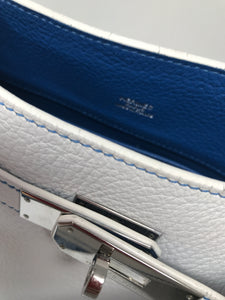 Hermes Limited Edition So Kelly 26