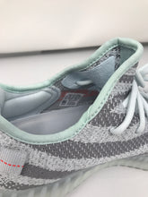 Load image into Gallery viewer, adidas Yeezy Boost 350 V2 Blue Tint - Brand New