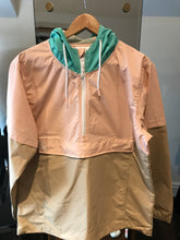 Load image into Gallery viewer, Glossier GlossiWEAR windbreaker - Brand New