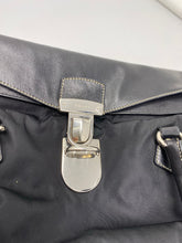 Load image into Gallery viewer, Prada Nylon Easy Handbag