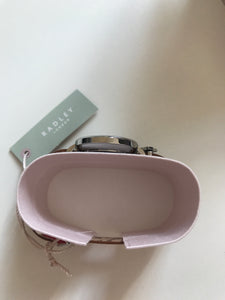 Radley Time after Time Charm Watch - Brand new