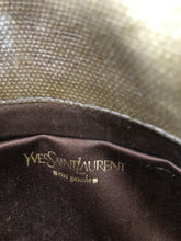 Load image into Gallery viewer, Yves Saint Laurent Belle du Jour (Preloved)