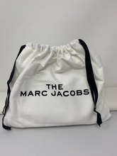 Load image into Gallery viewer, Marc Jacobs Snapshot Bag - Brand New