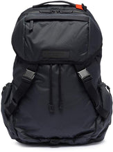 Load image into Gallery viewer, Want Les Essentiels De La Vie - Black Rogue Utility Backpack - Brand New