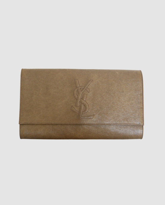 Yves Saint Laurent Belle du Jour (Preloved)