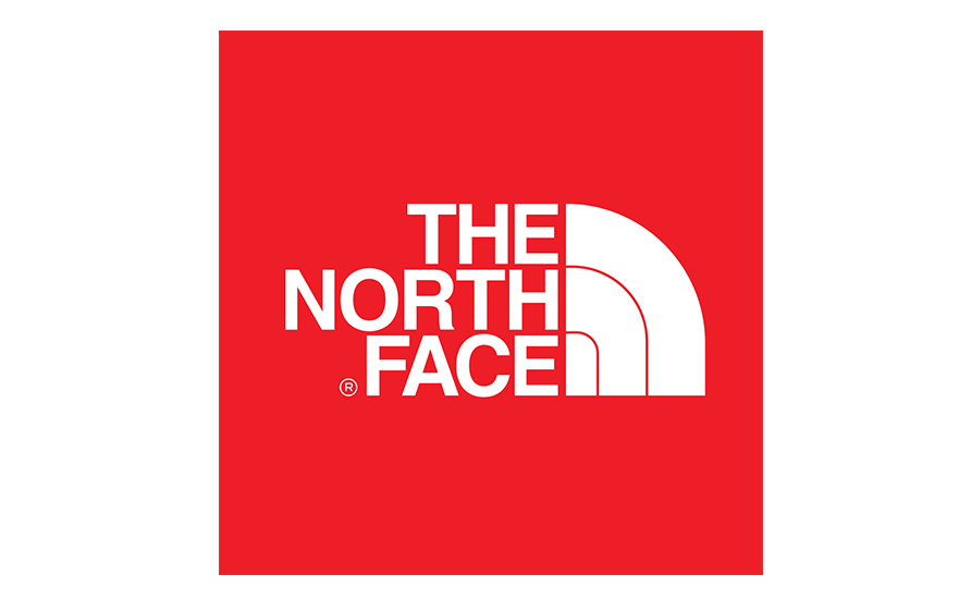 NEW The North Face