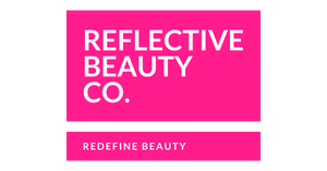 Reflective Beauty Co.