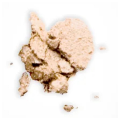 Wet/Dry Pressed Powder Buffed Ivory - Reflective Beauty Co.