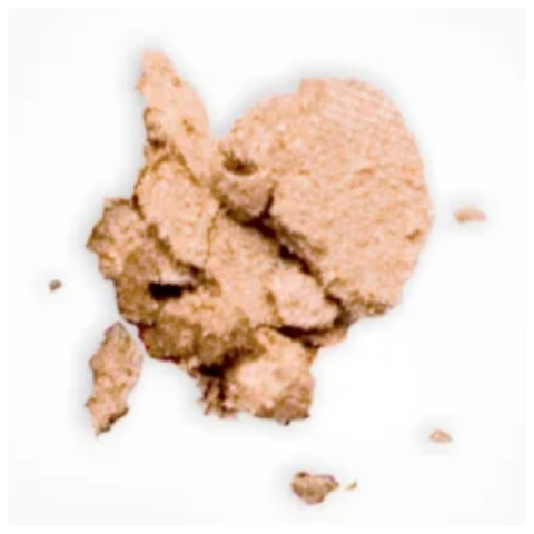 Wet/Dry Pressed Powder Natural Honey - Reflective Beauty Co.