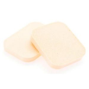 Wet/Dry Sponge Pack SIZE 2-PACK - Reflective Beauty Co.