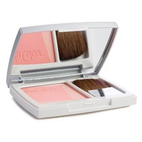 Blush Duo Blossom Pink - Reflective Beauty Co.