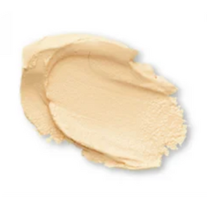Skin Benefical Concealer - Cream - Reflective Beauty Co.