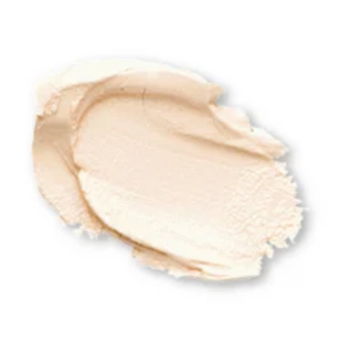 Skin Benefical Concealer - Light - Reflective Beauty Co.