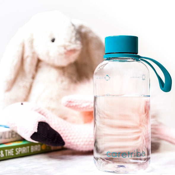 Bondi Kids Water Bottle