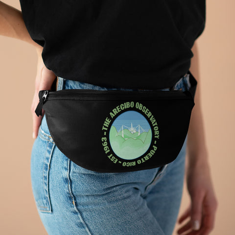 AO Classic - Fanny Pack