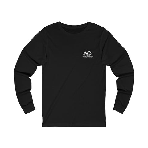AO 1963 Long Sleeve Tee