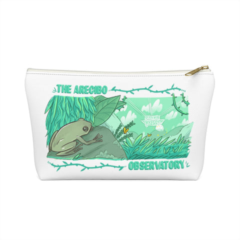 AO Tropical - Accessory Bag