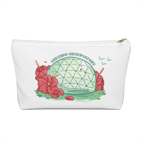 AO Flower Summer - Accessory Pouch
