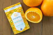 Elefante Vegan Gummies - Orange