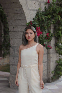 Isabel - Audine by FASHION HUB MANILA