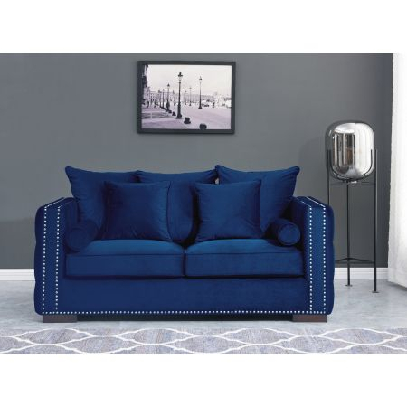 Moscow 2 Seater Sofa - Blakes Discounts