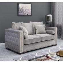 Load image into Gallery viewer, Moscow 2 Seater Sofa - Blakes Discounts