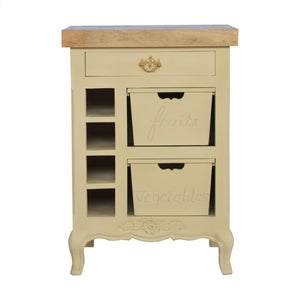 Amberly Carved UNIT - Blakes Discounts