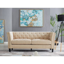Load image into Gallery viewer, Rachel 3 Seater Sofa - Blakes Discounts