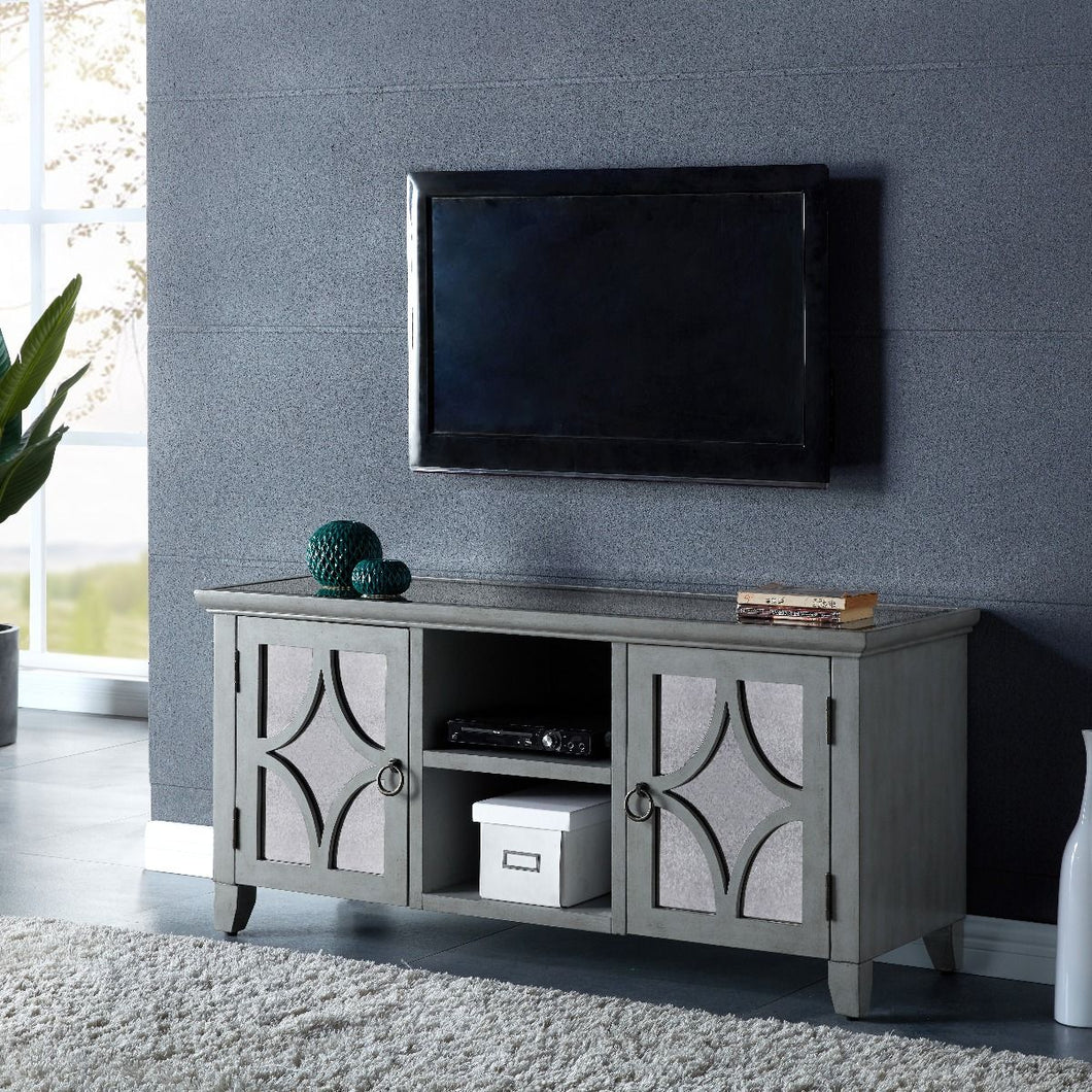Russell TV Unit