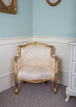 Load image into Gallery viewer, French Louis  Chair - Blakes Discounts