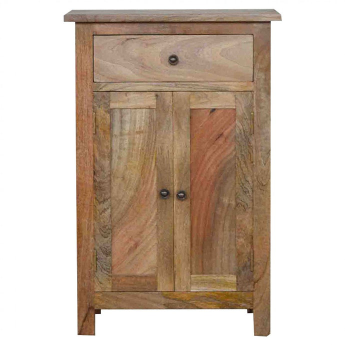 Country Style Mini Cabinet - Blakes Discounts