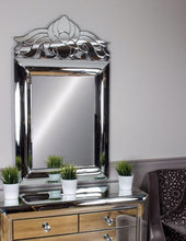 Load image into Gallery viewer, Monroe Florence Mirror - Blakes Discounts