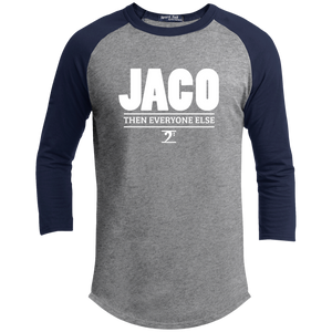 JACO Youth Sporty T-Shirt