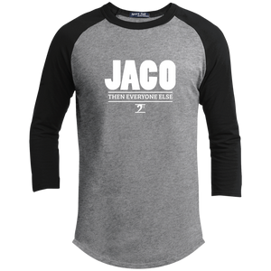 JACO Sporty T-Shirt