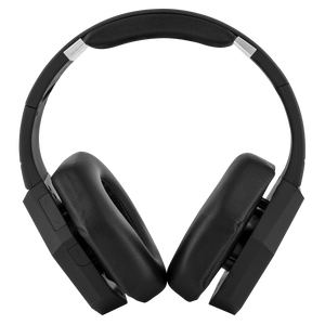 Lathon Logo Wireless Headphones