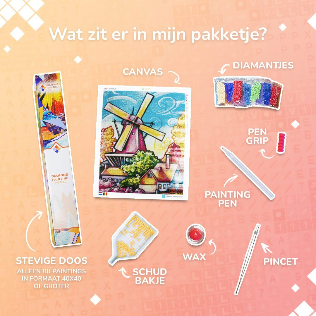 Pasen Illustratie 2