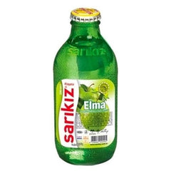 Sarikiz soda elma 250m
