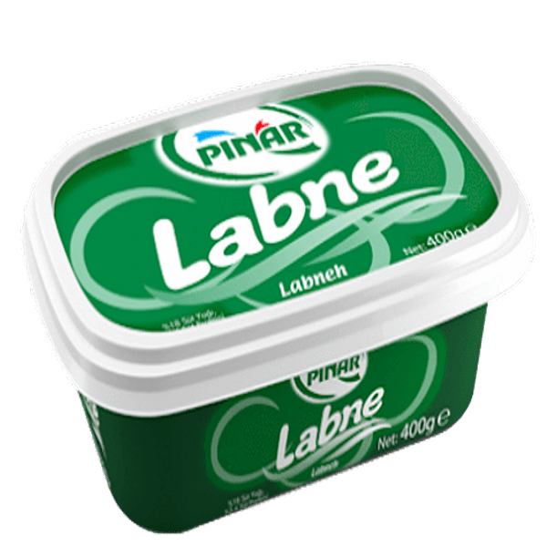 PINAR Labne Cheese
