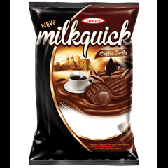 Tayas milkquick coffee Candy