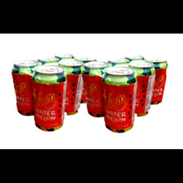 Vimto water melon 335ml