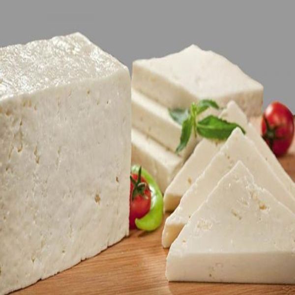 Turkish feta cheese lb