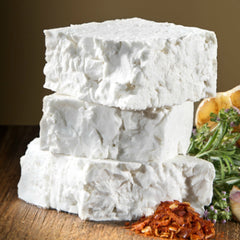 Bulgarian feta cheese lb