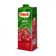 tamek sourcherry juice 200ml