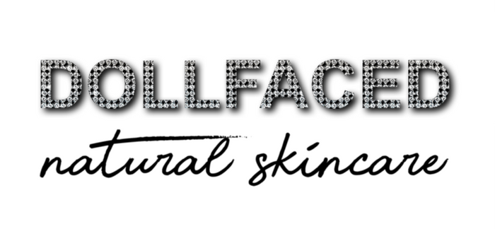 Dollfaced Natural Skincare